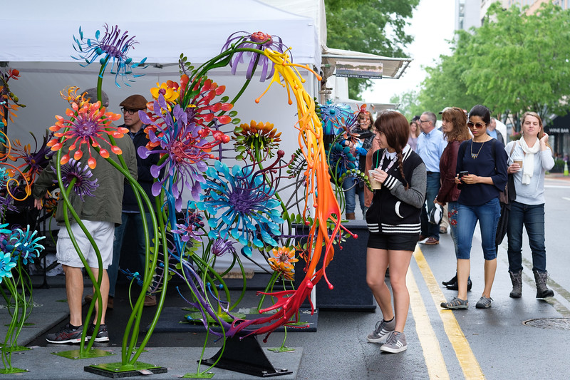 20181519 100 Fine Arts Festival.jpg