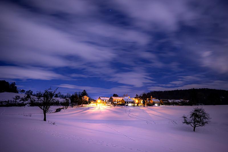 Winterthur-Winter-04689.jpg