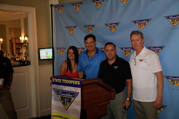 STFA Metedeconk National Golf Club 2019-1405.jpg