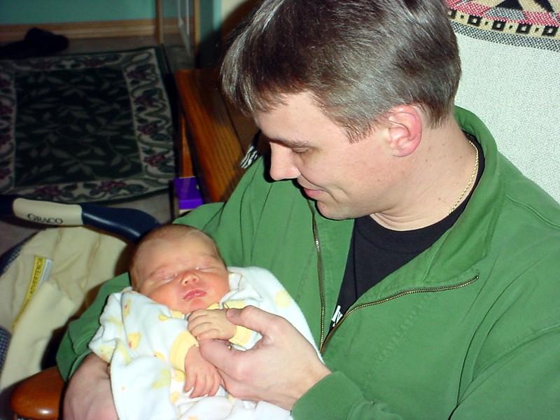 20040202-190657.DSC00100.DaddyHoldingKimber.jpg