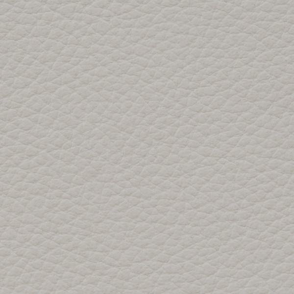 Leather-Standard-Mist.jpg