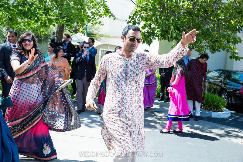 Sharanya_Munjal_Wedding-377.jpg