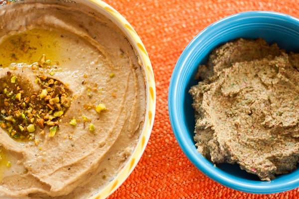 Proto-Hummus