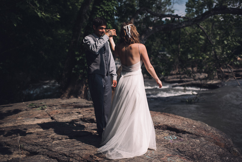 Pittsburgh PA WV Harpers Ferry MD DC Elopement Wedding Photographer - Ford 859.jpg
