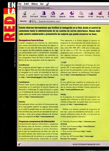 en_la_red_enero_1999-01g.jpg