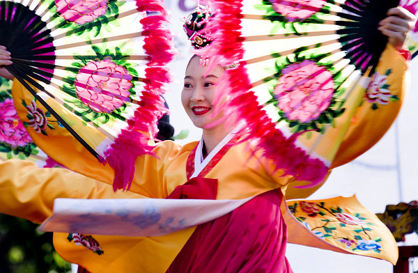 Chinese New Year 18