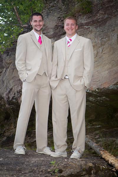 Tim and Sallie Wedding-0059.jpg