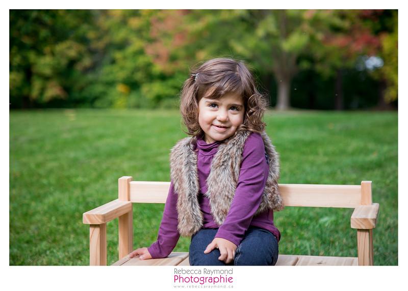 Cynthia Hamel1-22.jpg