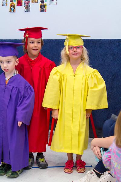Mackenna Graduation 2016 022.jpg