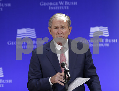 bush-condemns-trumpera-america-bigotry-seems-emboldened