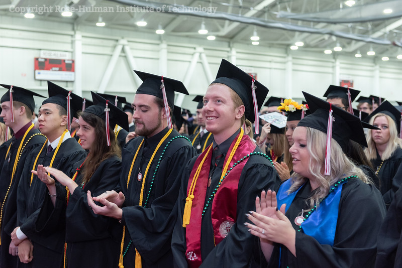 PD4_1595_Commencement_2019.jpg