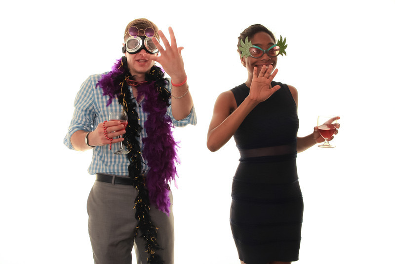 2013.07.05 Stephen and Abirs Photo Booth 327.jpg