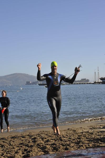 Centurion Swim 2008 Beach Shots 238.jpg