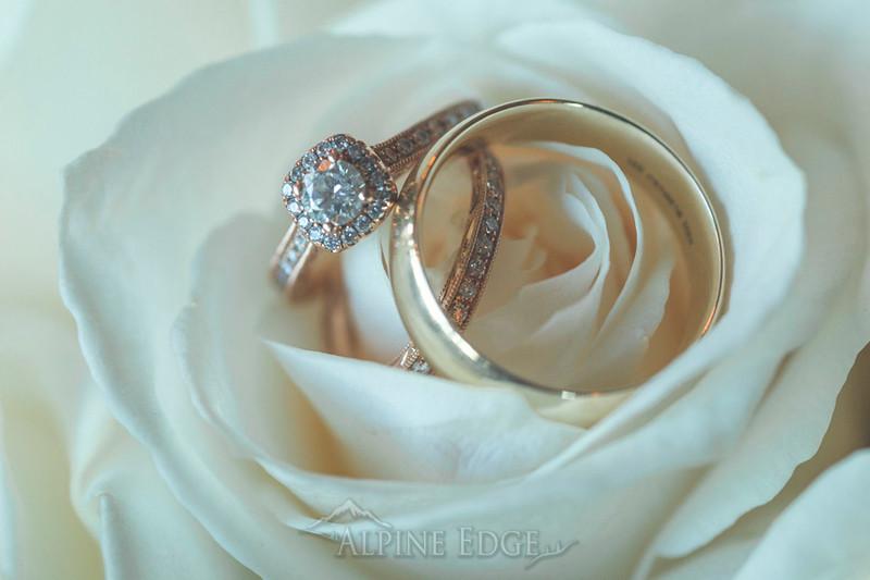 AE-Wedding-1073.jpg