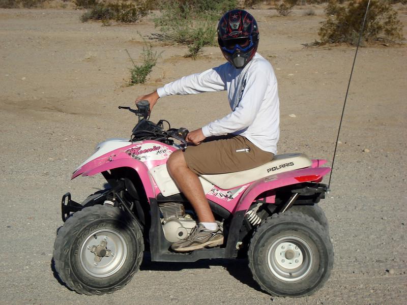 06 ATVs (11).JPG