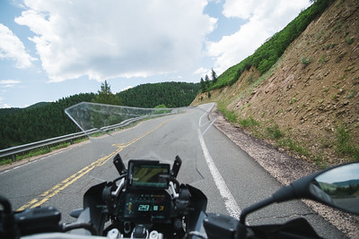 2020.06.13 Colorado Ride