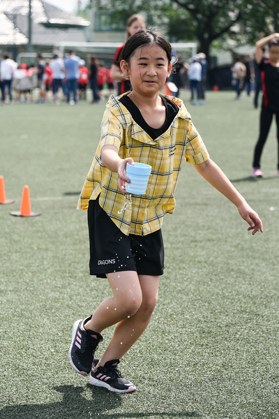 YIS Elementary Sports Day-Grade 3-5-YIS_1694-2018-19.jpg