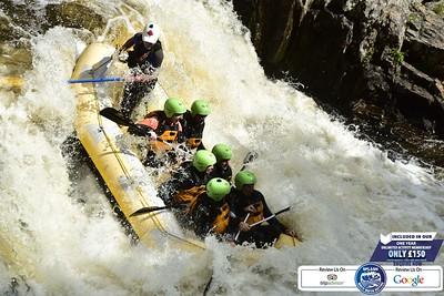 05 06 21 Tummel Rafting 0900