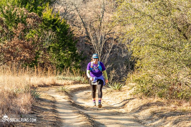 SR Trail Run Jan26 2019_CL_5113-Web.jpg