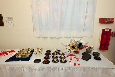 September 9th, 2011 New Art and Design Program