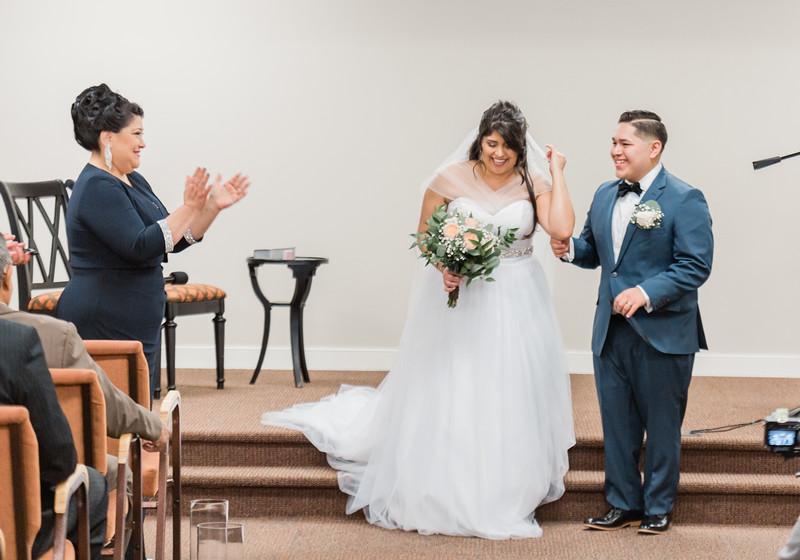 © 2015-2020 Sarah Duke Photography_Herrera Wedding_-404.jpg