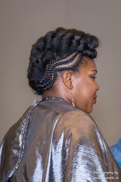 Afrolicous-Hair-Expo-2016-9907.jpg