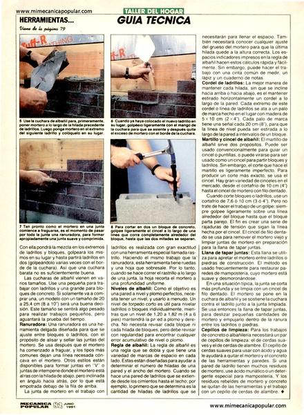 herramientas_de_albanileria_junio_1991-03g.jpg