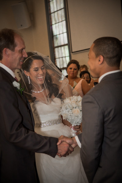 318_church_ReadyToGoPRODUCTIONS.com_New York_New Jersey_Wedding_Photographer_JENA9037.jpg