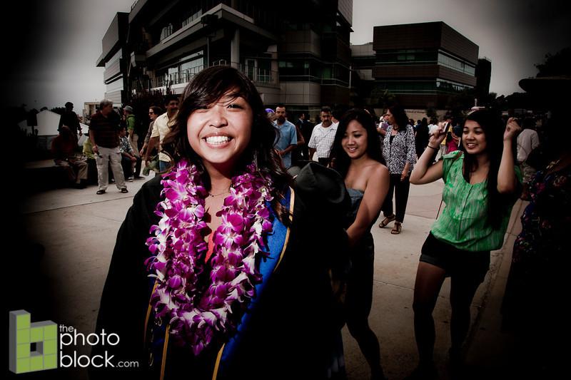 Sunandas Graduation-8279.jpg