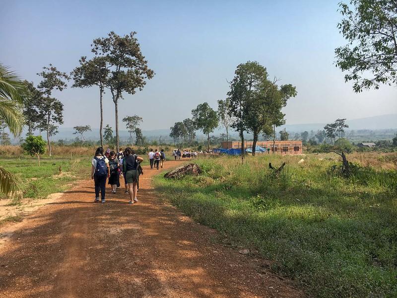 Cambodia Service 2018-6396.jpg