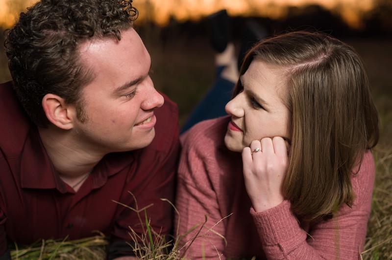 Ben and Rachel-198.jpg