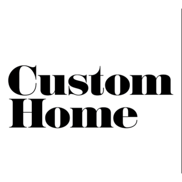 Custom Home.png