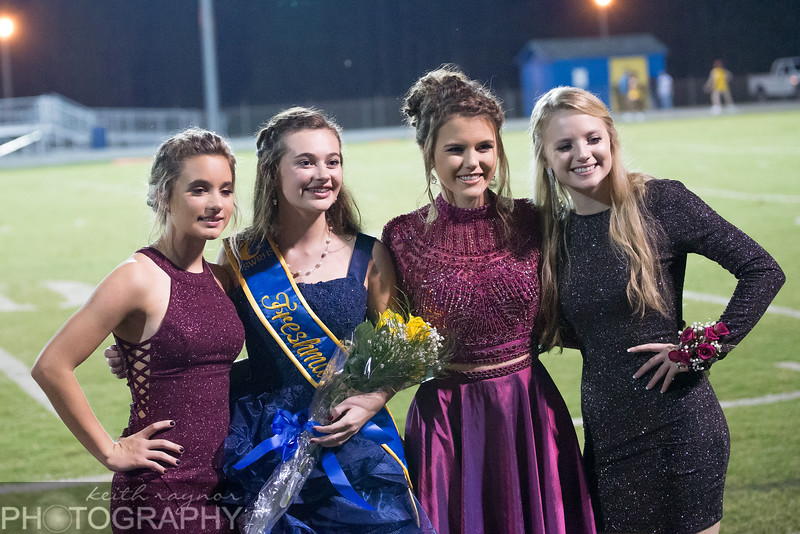 keithraynorphotography southwest randolph homecoming-1-72.jpg