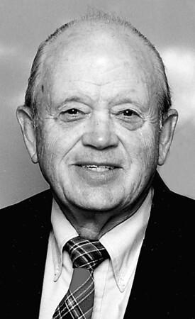 Robert Macbain