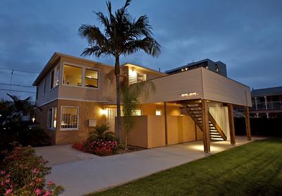 1732 Myrtle Avenue, San Diego, CA  92103