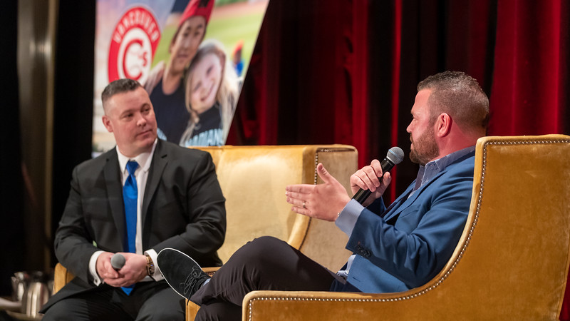 2020 Hot Stove Luncheon (310 of 690).jpg