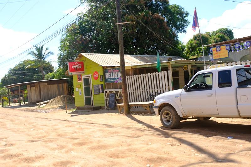 180101-Belize-234.JPG