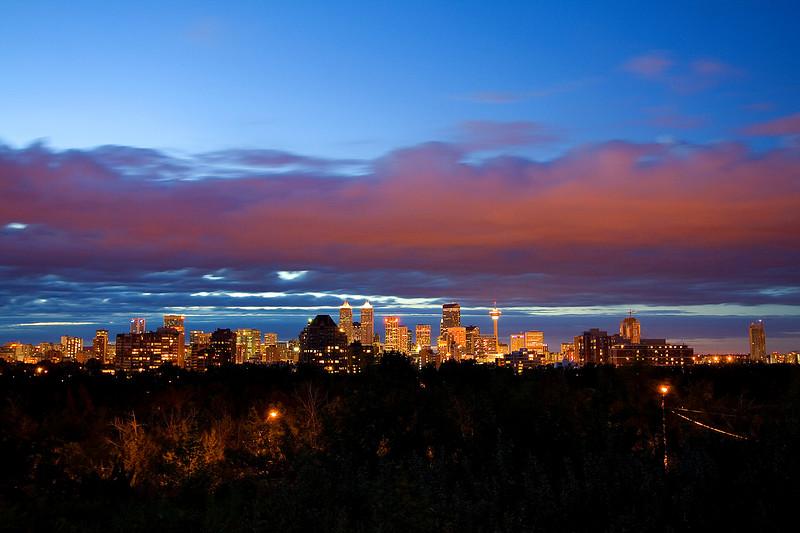 CalgaryFromMission05.jpg