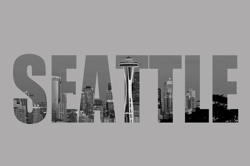 Seattleps.jpg