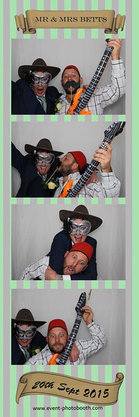 Hereford Photobooth Hire 10654.JPG