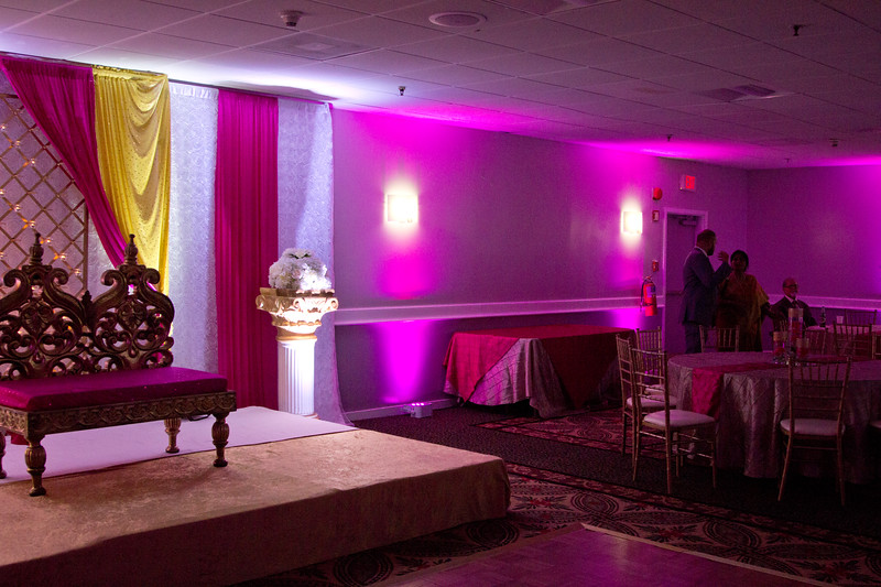 2018 06 Devna and Raman Wedding Reception 001.JPG