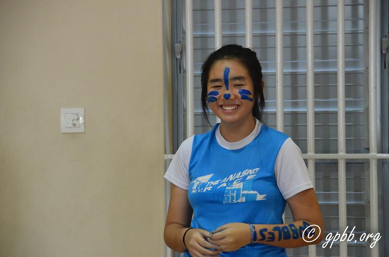 Audrey Florensia - DSC_5818.jpg