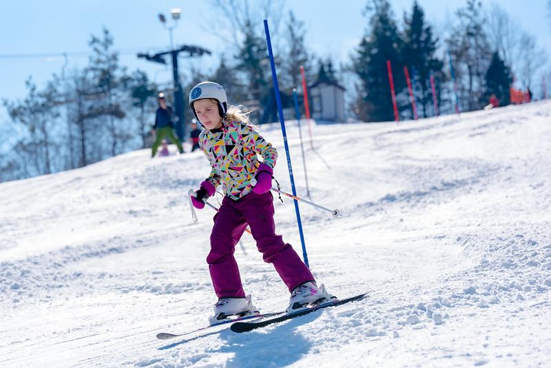 Standard-Race_2-3-18_Snow-Trails-73489.jpg