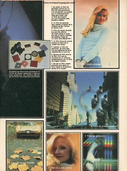 creando_fotos_con_filtros_julio_1981-02g.jpg