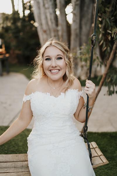Epp Wedding  (484 of 674) + DSC03515.jpg