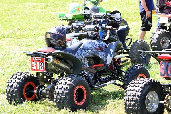 knobby acres 2010 pm quads