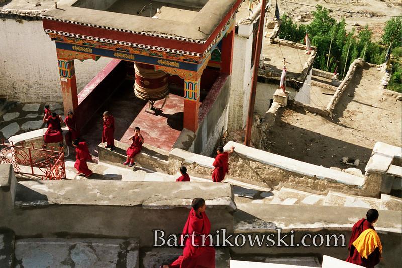 monksatthikseyRoll003034.jpg
