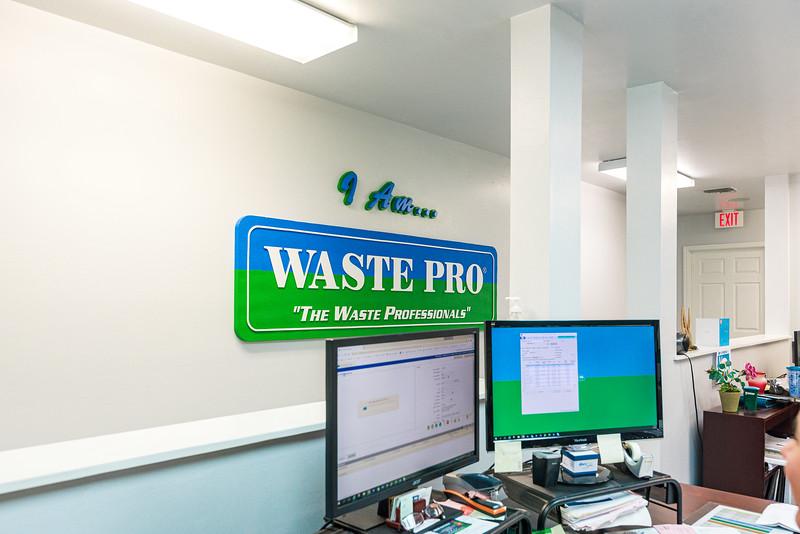 WastePro FT Myers 2 (5 of 71).jpg