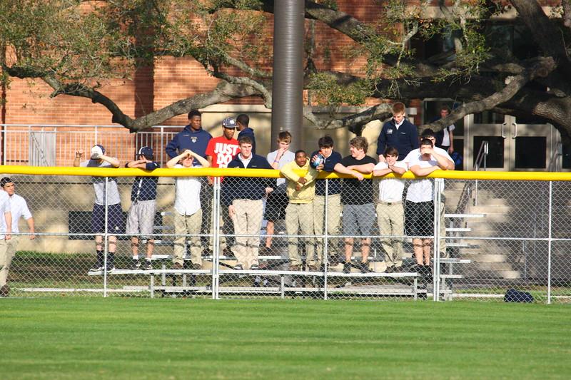 \\hcadmin\d$\Faculty\Home\slyons\HC Photo Folders\HC Baseball vs SCC_1st Home Game_2_12\6W2Y8967.JPG