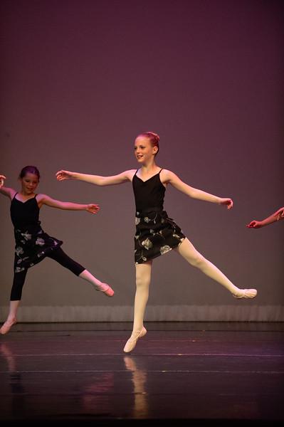 BalletETC-5545.jpg